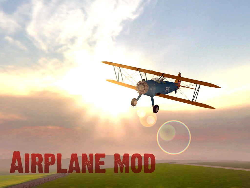 airplane_mod