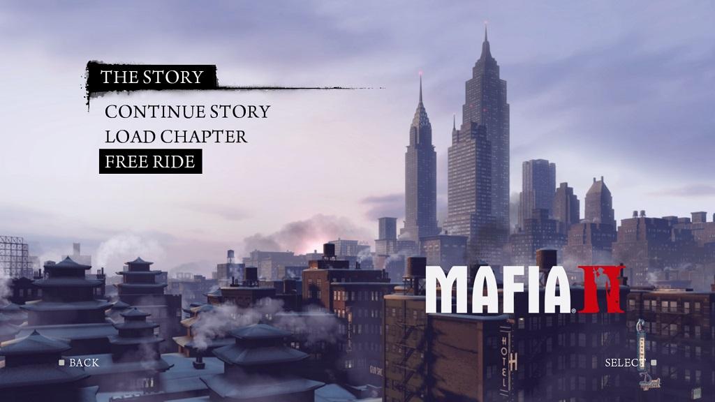 mafia2fr