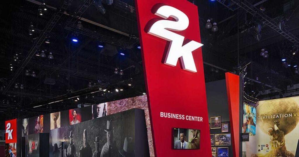 "Gamestar: Mafia 3 – hamarosan ""izgalmas hírek"" jönnek"
