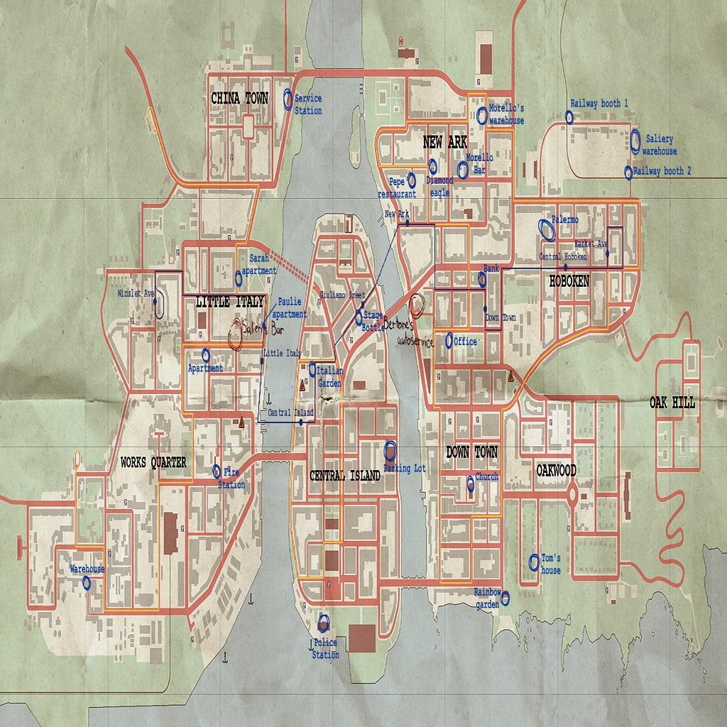 citybars