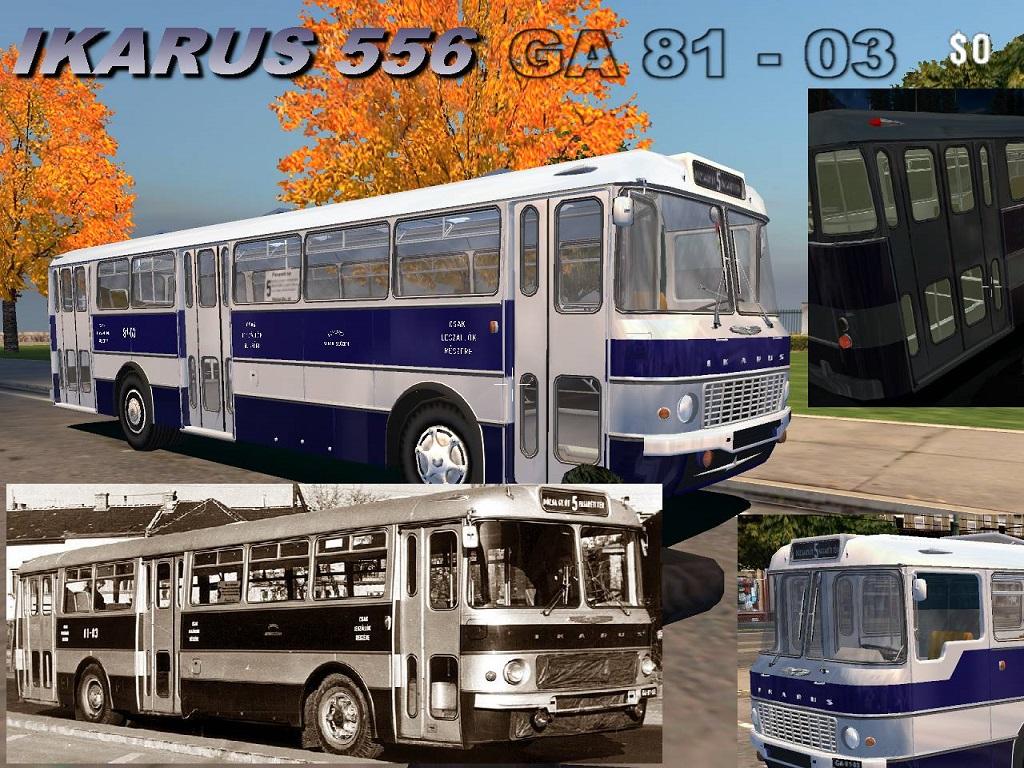 ikarus556