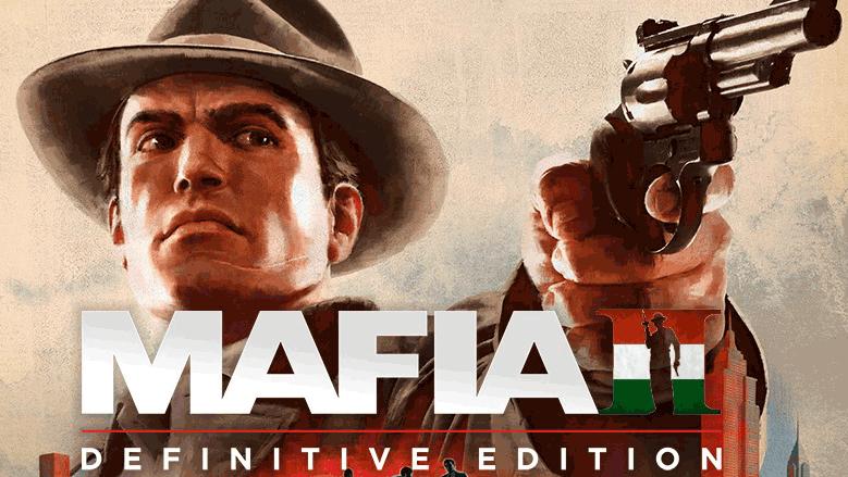mafia2de_hun