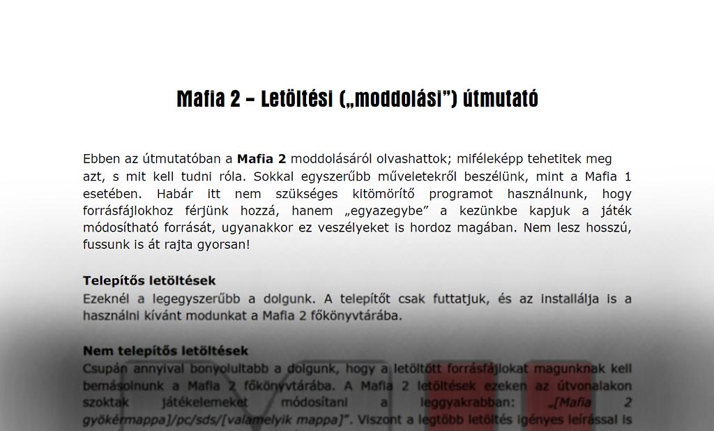 mafia2letoltesiutm