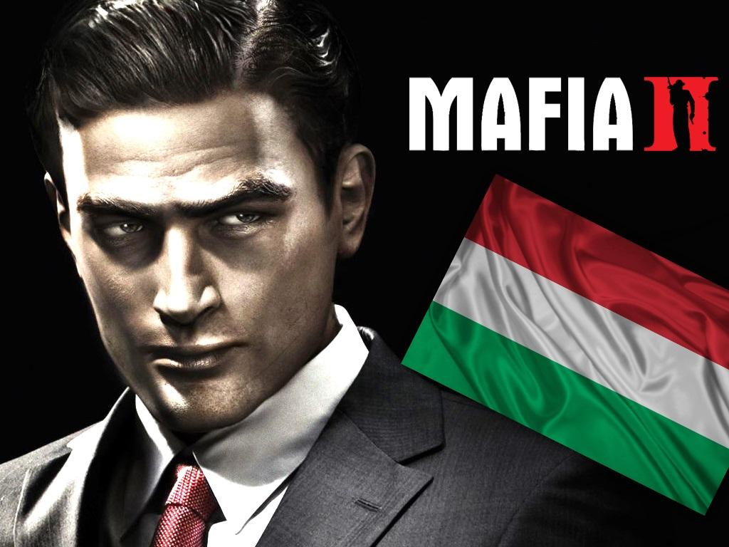 mafia2magyarositas