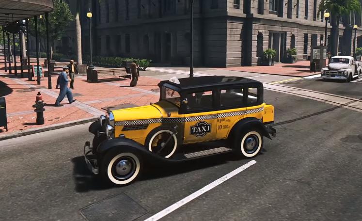 mafia3schuberttaxi