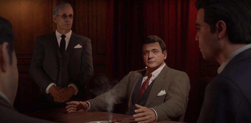 mafia1defgameplay